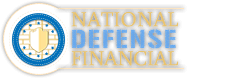 National Defense Financial